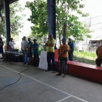 July 25, 2015 at the Sugartowne Covered Court (11)