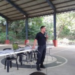 July 25, 2015 at the Sugartowne Covered Court (17)