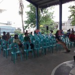 July 25, 2015 at the Sugartowne Covered Court (2)