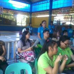 July 31, 2015 at the Saret Covered Court (3)