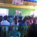 July 31, 2015 at the Saret Covered Court (7)