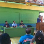 July 7, 2015 at the Saret Covered Court (6)