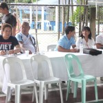 June 21, 2015 at the Filinvest II Covered Court (1)