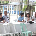 June 21, 2015 at the Filinvest II Covered Court (2)