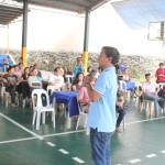 June 21, 2015 at the Filinvest II Covered Court (5)