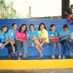 June 21, 2015 at the Filinvest II Covered Court (8)