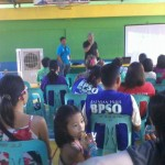 June 9, 2015 at the Saret Covered Court (1)