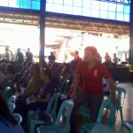 June 9, 2015 at the Saret Covered Court (14)