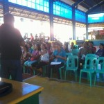 June 9, 2015 at the Saret Covered Court (18)