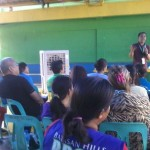 June 9, 2015 at the Saret Covered Court (3)