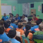 Liga ng mga Purok Leaders' meeting on Sept. 11, 2015 (2)