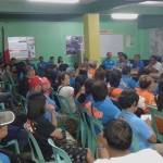 Liga ng mga Purok Leaders' meeting on Sept. 11, 2015 (3)