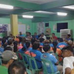 Liga ng mga Purok Leaders' meeting on Sept. 11, 2015 (4)