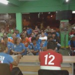 Liga ng mga Purok Leaders' meeting on Sept. 11, 2015 (6)