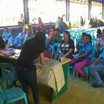 March 13, 2015 at the Saret Covered Court (13)