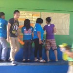 March 13, 2015 at the Saret Covered Court (17)