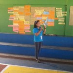 March 13, 2015 at the Saret Covered Court (30)
