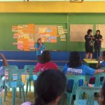 March 13, 2015 at the Saret Covered Court (31)
