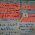 March 13, 2015 at the Saret Covered Court (33)