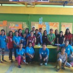 March 13, 2015 at the Saret Covered Court (39)