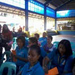 March 13, 2015 at the Saret Covered Court (6)