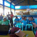 March 13, 2015 at the Saret Covered Court (7)