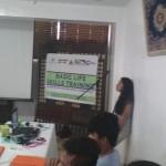 May 28 – 29, 2015 in Antipolo, Rizal (1)