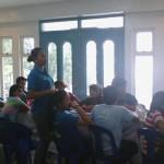 May 28 – 29, 2015 in Antipolo, Rizal (10)