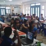 May 28 – 29, 2015 in Antipolo, Rizal (3)