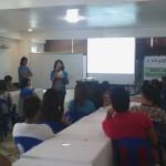 May 28 – 29, 2015 in Antipolo, Rizal (5)