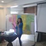May 28 – 29, 2015 in Antipolo, Rizal (6)