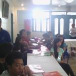 May 28 – 29, 2015 in Antipolo, Rizal (7)