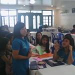 May 28 – 29, 2015 in Antipolo, Rizal (8)