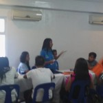 May 28 – 29, 2015 in Antipolo, Rizal (9)