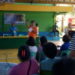 May 30, 2015 at Saret Covered Court (2)