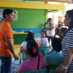 May 30, 2015 at Saret Covered Court (4)