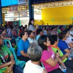 May 30, 2015 at Saret Covered Court (5)