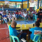 May 30, 2015 at Saret Covered Court (6)
