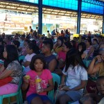 May 30, 2015 at Saret Covered Court (8)