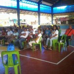 May 4, 2015 at Saret Covered Court (4)