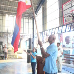 Sept. 21, 2015 flag ceremonies (16)