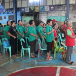 Sept. 21, 2015 flag ceremonies (18)