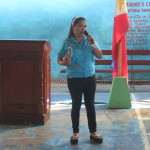 Sept. 21, 2015 flag ceremonies (23)