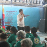 Sept. 21, 2015 flag ceremonies (56)