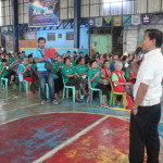 Sept. 21, 2015 flag ceremonies (62)