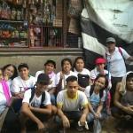 White Team – Sept. 19, 2015 (41)
