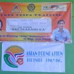 Call Center Training Graduation Rites (1)