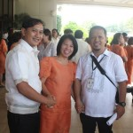 Capt. Abad witnesses unveiling of heritage tree marker in Congress. (12)