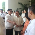 Capt. Abad witnesses unveiling of heritage tree marker in Congress. (13)