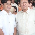 Capt. Abad witnesses unveiling of heritage tree marker in Congress. (17)
